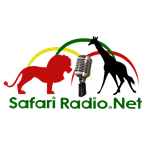 Safari Radio UK Ghana