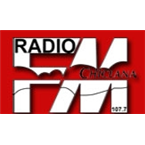 Radio Chiclana 107.7 FM Spain, Chiclana de la Frontera