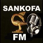 SANKOFA FM INTERNATIONAL Germany, Stuttgart