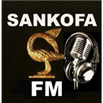 SANKOFA FM INTERNATIONAL Germany, Stuttgart
