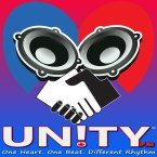 Unity Fm Canada Canada, Toronto