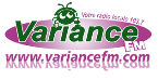 Variance FM 103.7 FM France, Clermont-Ferrand