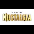 Radio Nostalgia 105.5 FM Finland, Helsinki