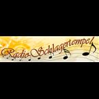 Radio-Schlagertempel Germany, Oer-Erkenschwick