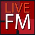 Live FM Centre France, LIsle-Jourdain