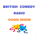 Abacus.fm - The Goon Show United Kingdom, London