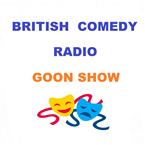 Abacus.fm - The Goon Show United Kingdom, London