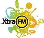 XtraFM Costa Brava 104.1 FM Spain, Palamós