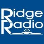 Ridge Radio United Kingdom, Tandridge