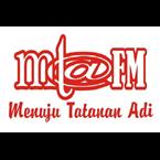 mtafm 107.9 FM Indonesia, Surakarta