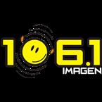 FM Imagen 106.1 FM Argentina, Buenos Aires