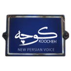 Radio Koocheh United States of America