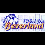 Radio Beverland 106.1 FM Belgium, Beveren