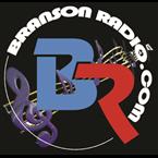 Branson Radio USA