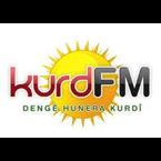 KurdFM Germany, Mannheim