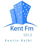 Radyo Kent 101.5 FM Turkey, Kirsehir