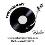 One Harmony Radio United Kingdom, London
