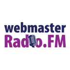 WebmasterRadio.FM United States of America