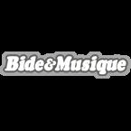 Bide Et Musique France