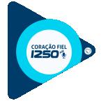 Rádio Coração Fiel Brazil