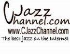 CJazzChannel.com United States of America