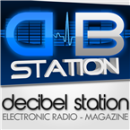 Decibel Station - Club Sound France, Lille