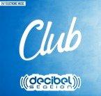 Decibel Station - Club Sound France, Lille