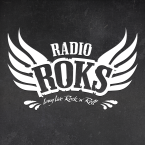 Радіо РОКС 100.8 FM Ukraine, Zaporizhia