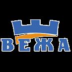 Radio Vezha 107.0 FM Ukraine, Ivano-Frankivsk