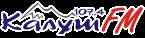 Kalush FM 107.4 FM Ukraine, Ivano-Frankivsk