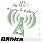Banita Maxx Radio United Kingdom
