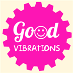 Good Vibrations Netherlands, Amsterdam