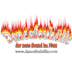 Dancefoxhölle Germany, Kahl am Main