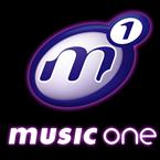 Music One Radio USA