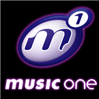 Music One Radio USA