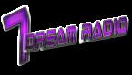 7Dream Radio Germany, Essen
