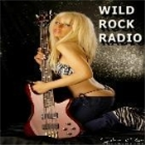 WILD ROCK RADIO USA