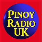 Pinoy Radio UK United Kingdom