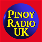 Pinoy Radio UK United Kingdom