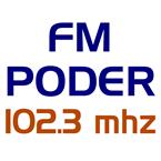 FM Poder 102.3 FM Argentina, Sunchales