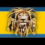 Lions - Radio Cyprus