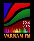 Varnam FM 101.5 FM Sri Lanka, Kandy