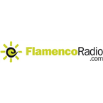 Flamenco Radio Spain, Seville