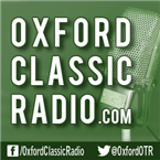 Oxford Classic Radio USA