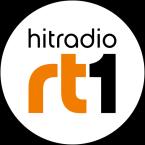 HITRADIO RT1 AUGSBURG 96.7 FM Germany, Ingolstadt