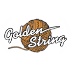 Golden String Radio United States of America