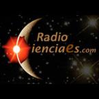 Radio Cienciaes Spain