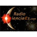 Radio Cienciaes Spain