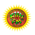 Kilti FM 99.4 FM Guadeloupe, Basse-Terre