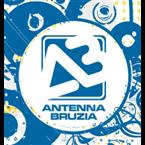 Antenna Bruzia 88.8 FM Italy, Calabria